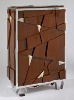 cabinet-granita-01