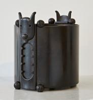 cache-pot-dodger-01