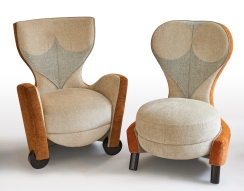 fauteuils-merlin-et-merlotte