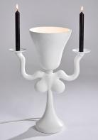 lampe-nefertiti-blanche
