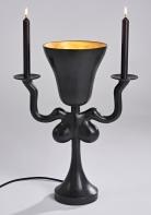 lampe-nefertiti-noire
