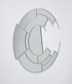 miroir-grand-sonia