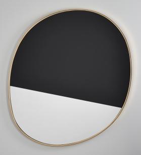 miroir-marmara