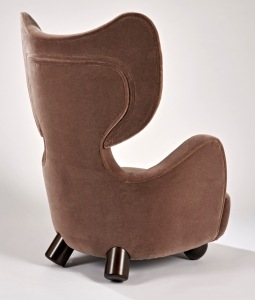 Fauteuil Dumbo 03