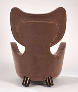 Fauteuil Dumbo 04